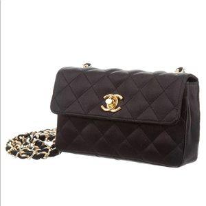 856aa2d1de Women Chanel Mini Flap Bag on Poshmark